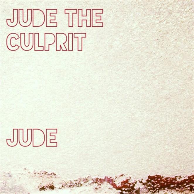 jude the culprit