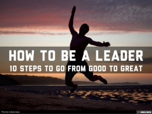 how-to-be-a-leader-1-638